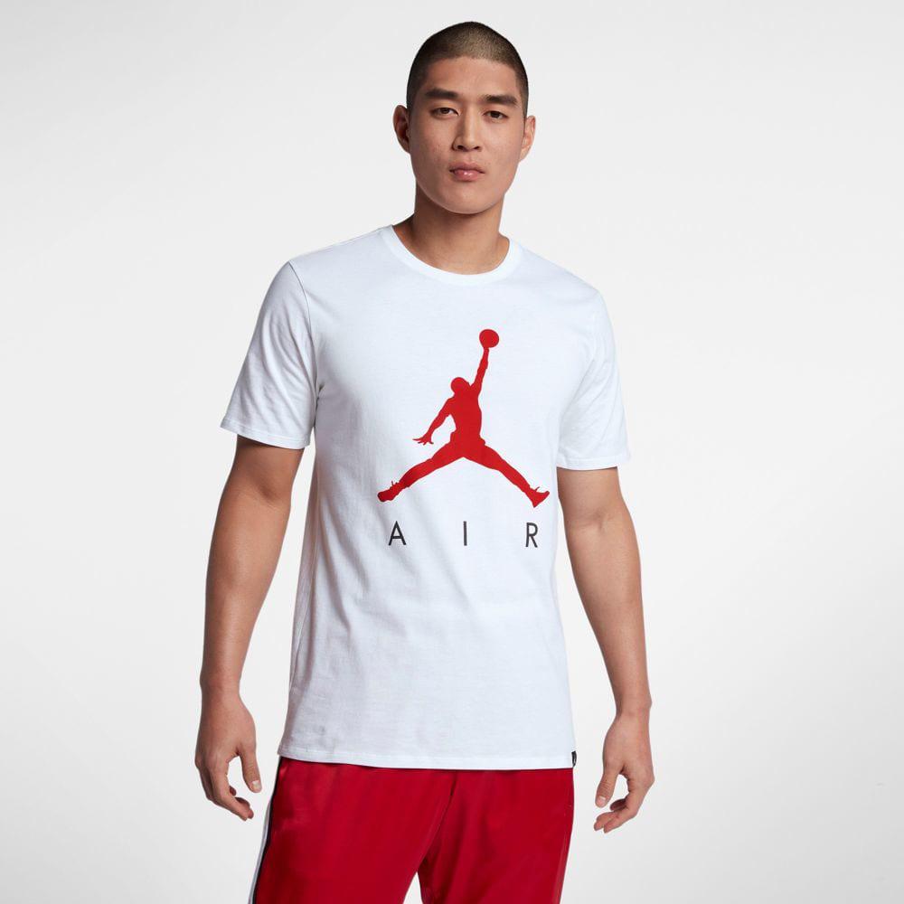 jordan-11-platinum-tint-sail-jumpman-shirt-3
