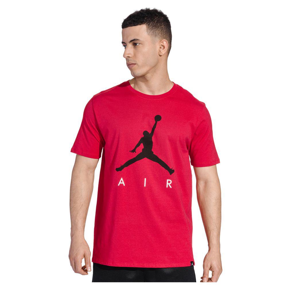 jordan-11-platinum-tint-sail-jumpman-shirt-4