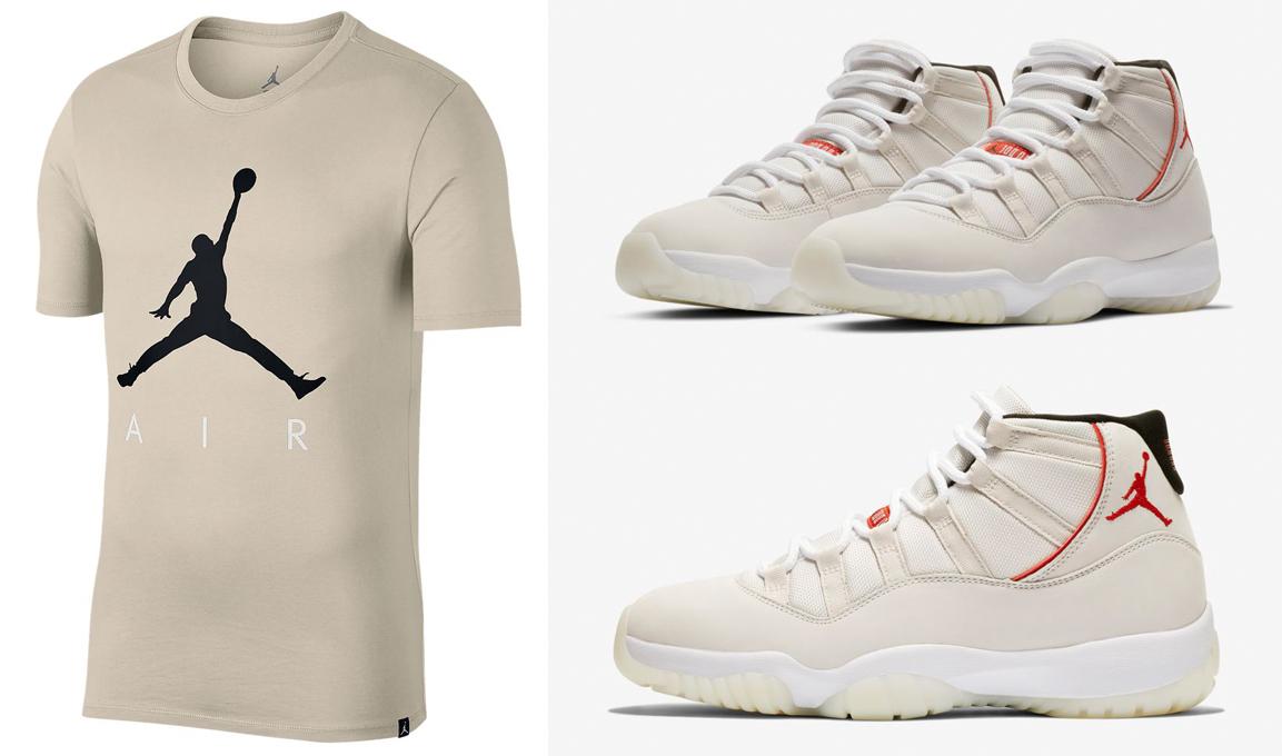 jordan-11-platinum-tint-sail-jumpman-shirt