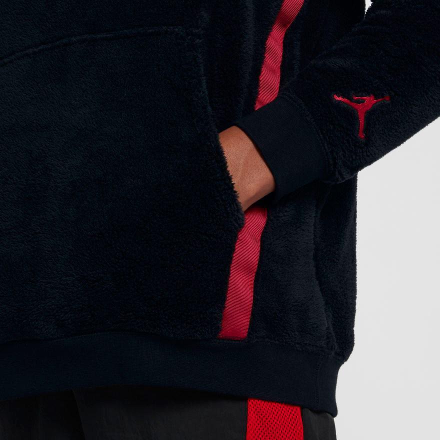 jordan-11-platinum-tint-sherpa-hoodie-match-3