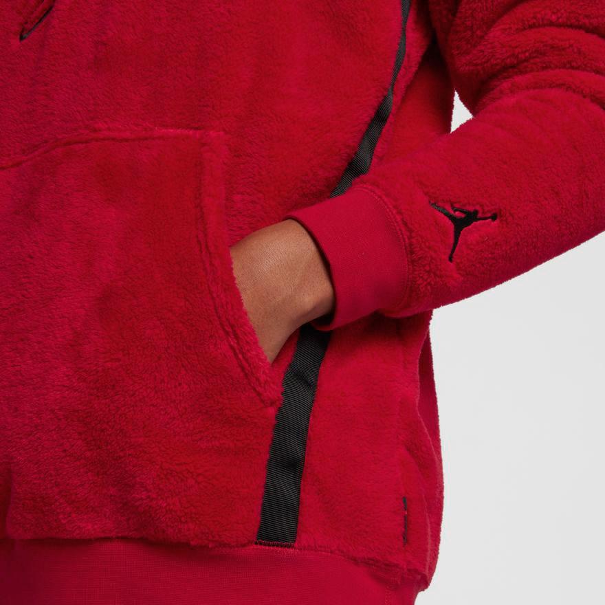 jordan-11-platinum-tint-sherpa-hoodie-match-6