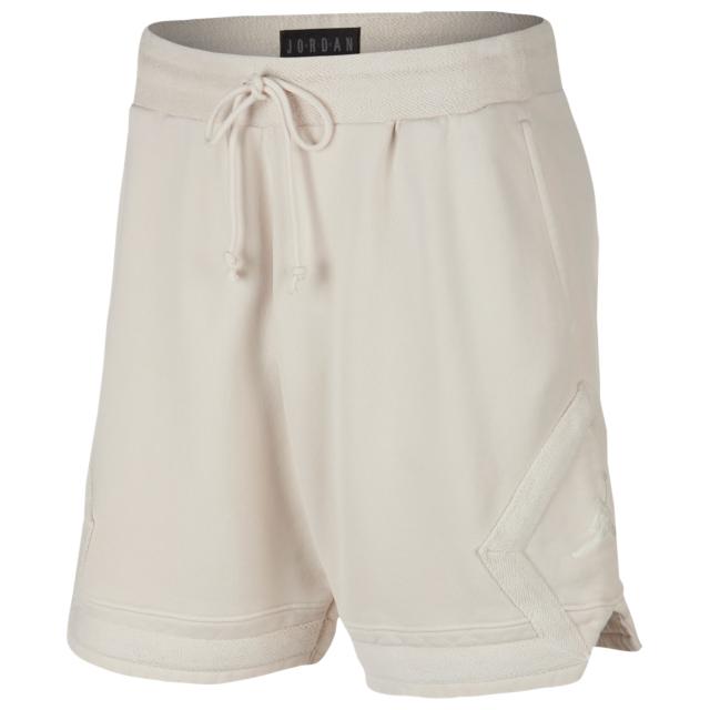 jordan-11-platinum-tint-shorts-match