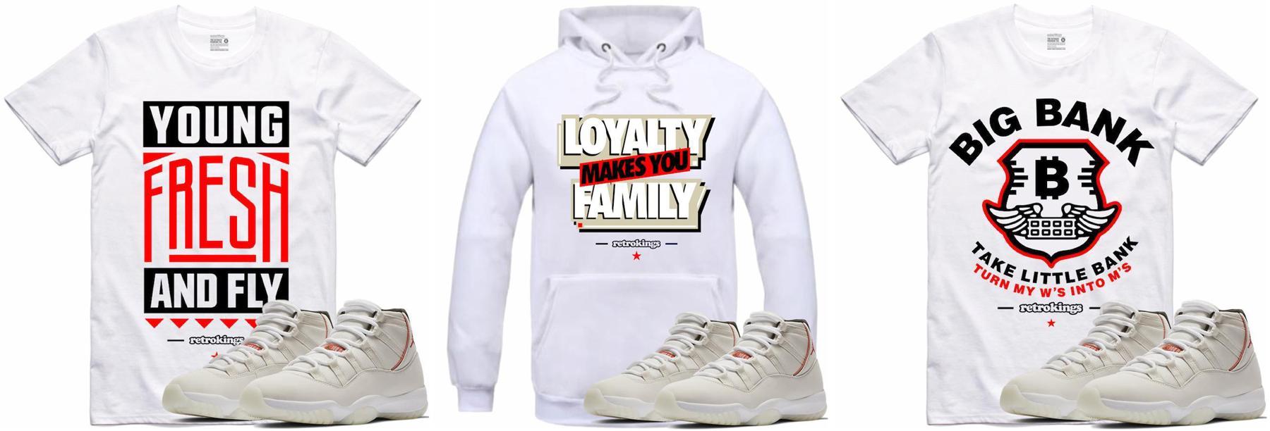 7d560f8f0425c9 jordan-11-platinum-tint-sneaker-clothing-retro-kings