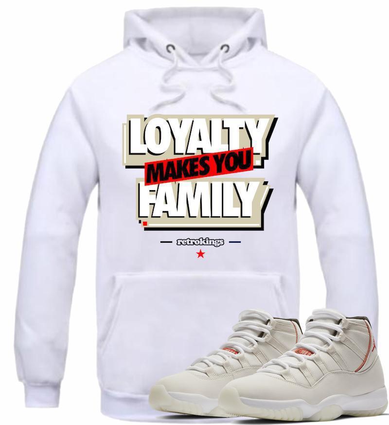 8f0f0d1a280c33 jordan-11-platinum-tint-sneaker-hoodie-retro-kings-