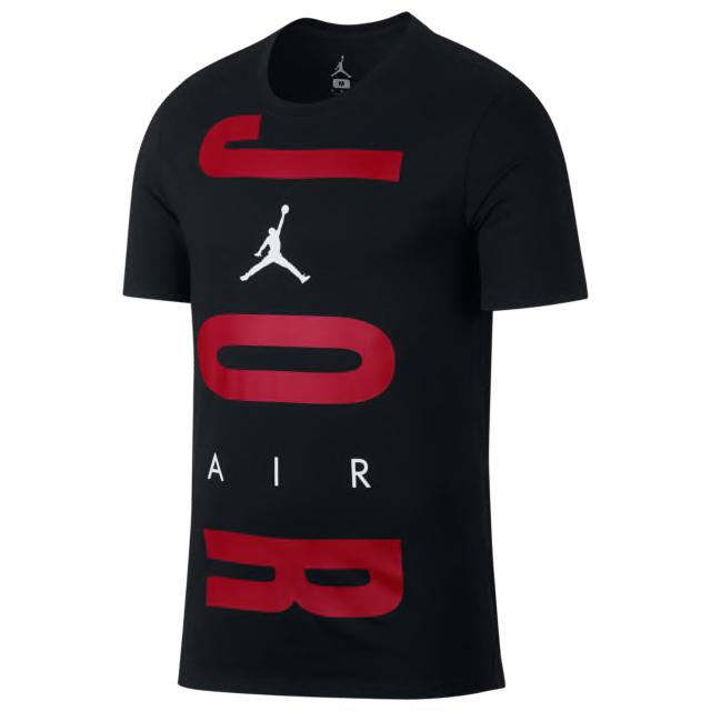 jordan-11-platinum-tint-sneaker-t-shirt-match-1