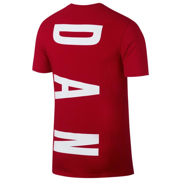 jordan-11-platinum-tint-sneaker-t-shirt-match-6