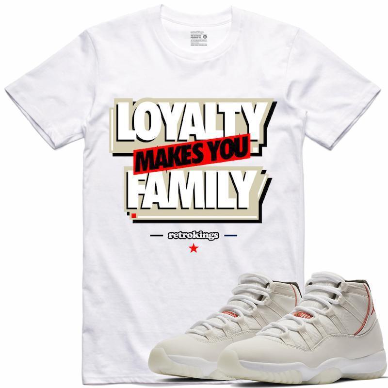 684458c747da jordan-11-platinum-tint-sneaker-tee-shirt-retro-