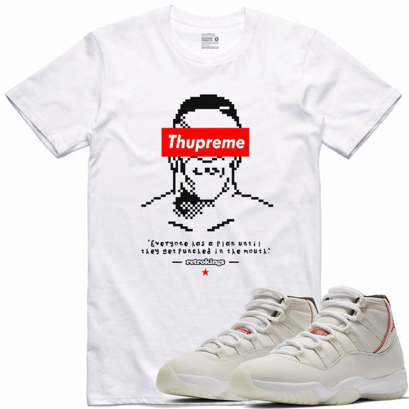 599ae9cd1d53e2 jordan-11-platinum-tint-sneaker-tee-shirt-retro-