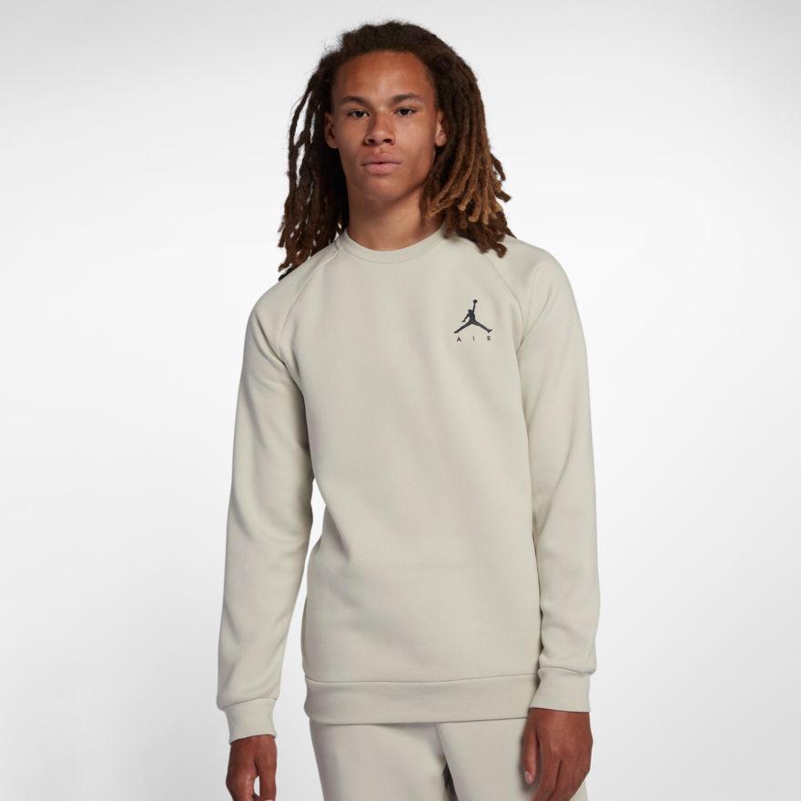 jordan-11-platinum-tint-sweatshirt-match-2