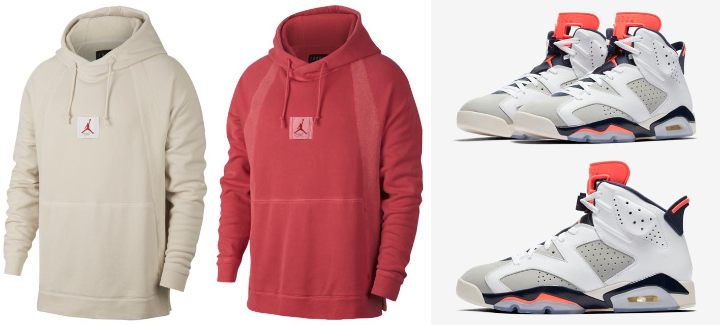 jordan-6-tinker-hoodie-match