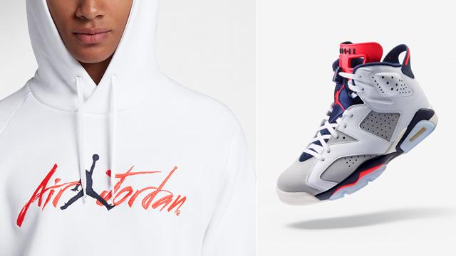 jordan-6-tinker-hoodie
