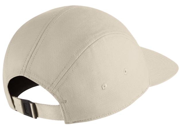 jordan-6-tinker-infrared-hat-2