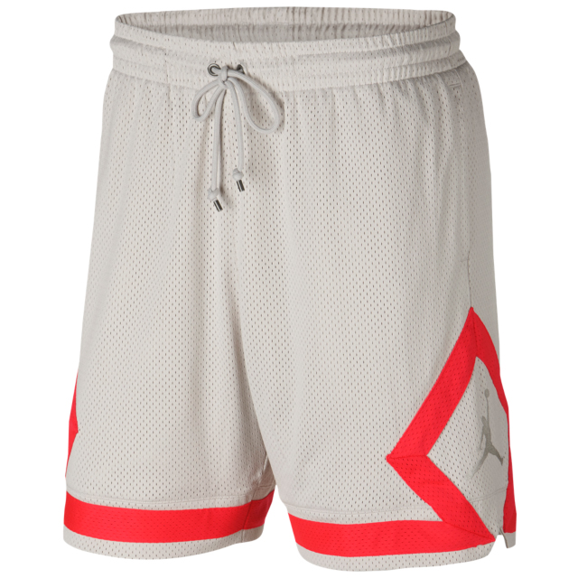 jordan-6-tinker-infrared-shorts-1