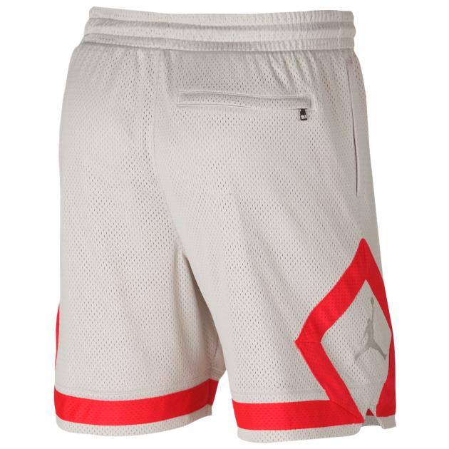 jordan-6-tinker-infrared-shorts-2