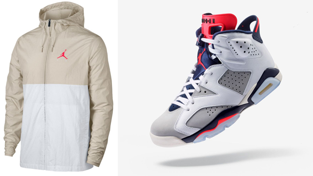 jordan-6-tinker-jacket-match