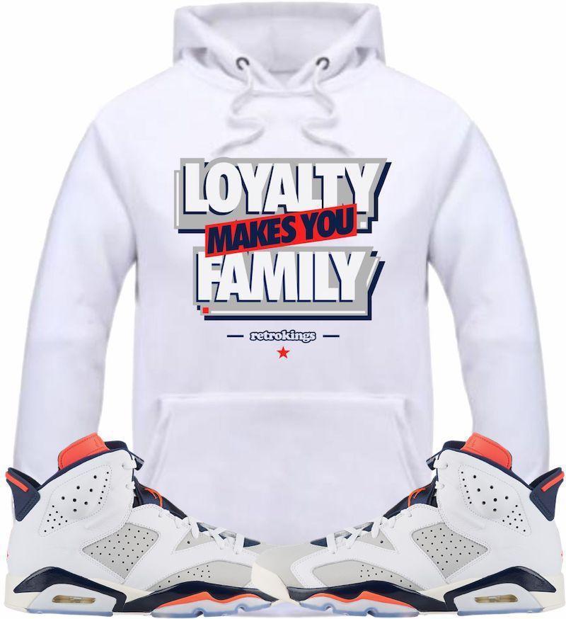 jordan-6-tinker-sneaker-hoodie