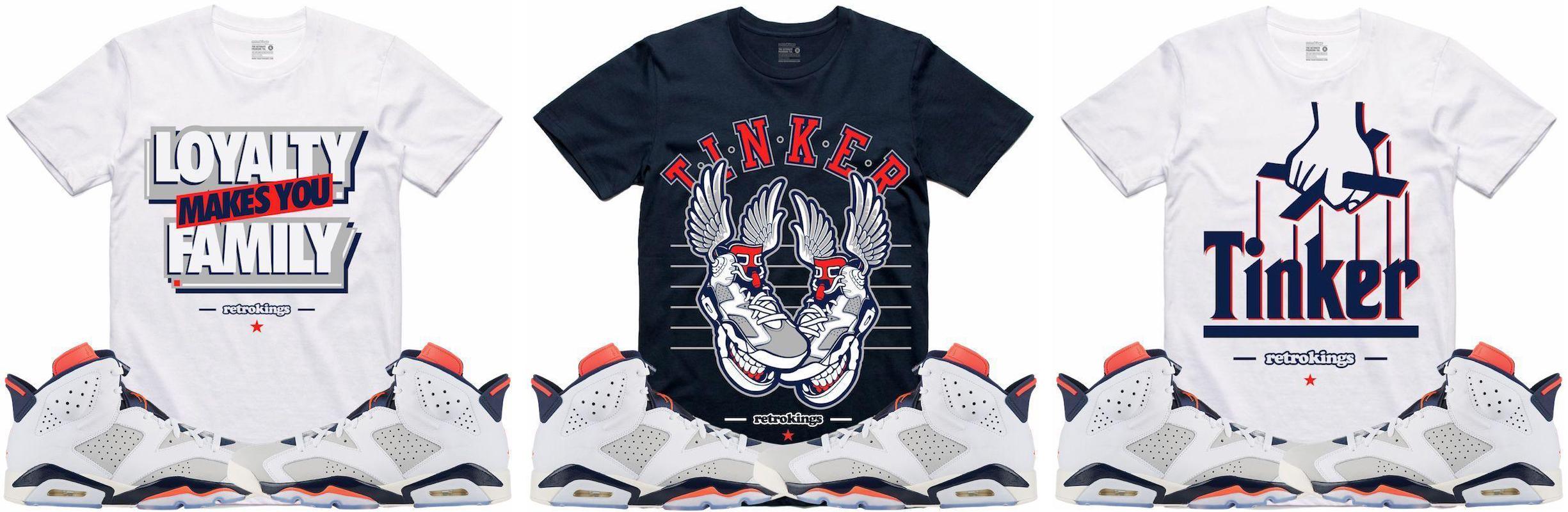 jordan-6-tinker-sneaker-shirts