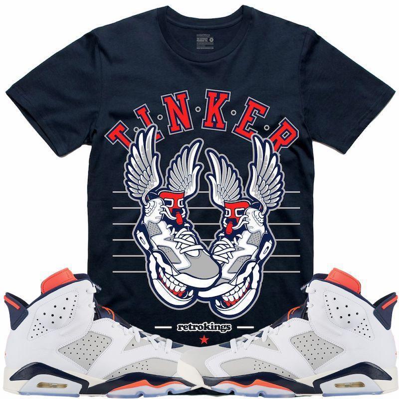 jordan-6-tinker-sneaker-tee-shirt-1