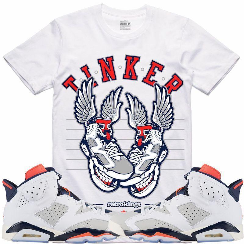jordan-6-tinker-sneaker-tee-shirt-2