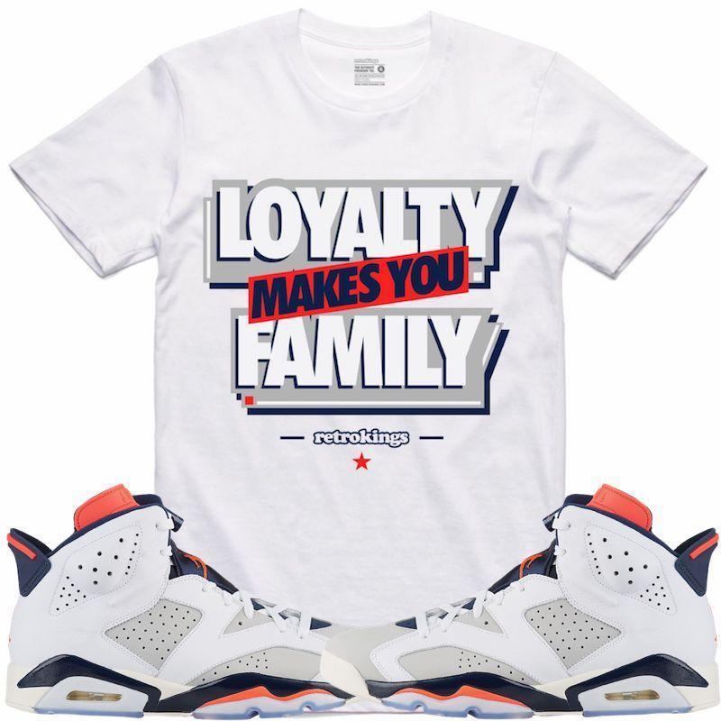 jordan-6-tinker-sneaker-tee-shirt-3