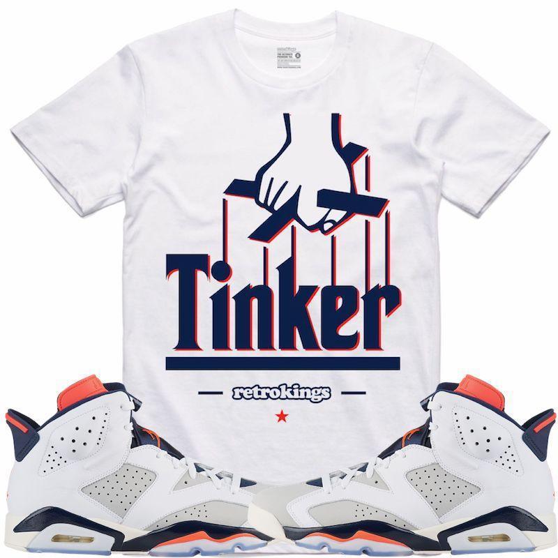 jordan-6-tinker-sneaker-tee-shirt-4
