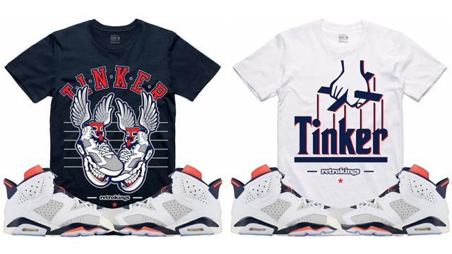 jordan-6-tinker-sneaker-tees