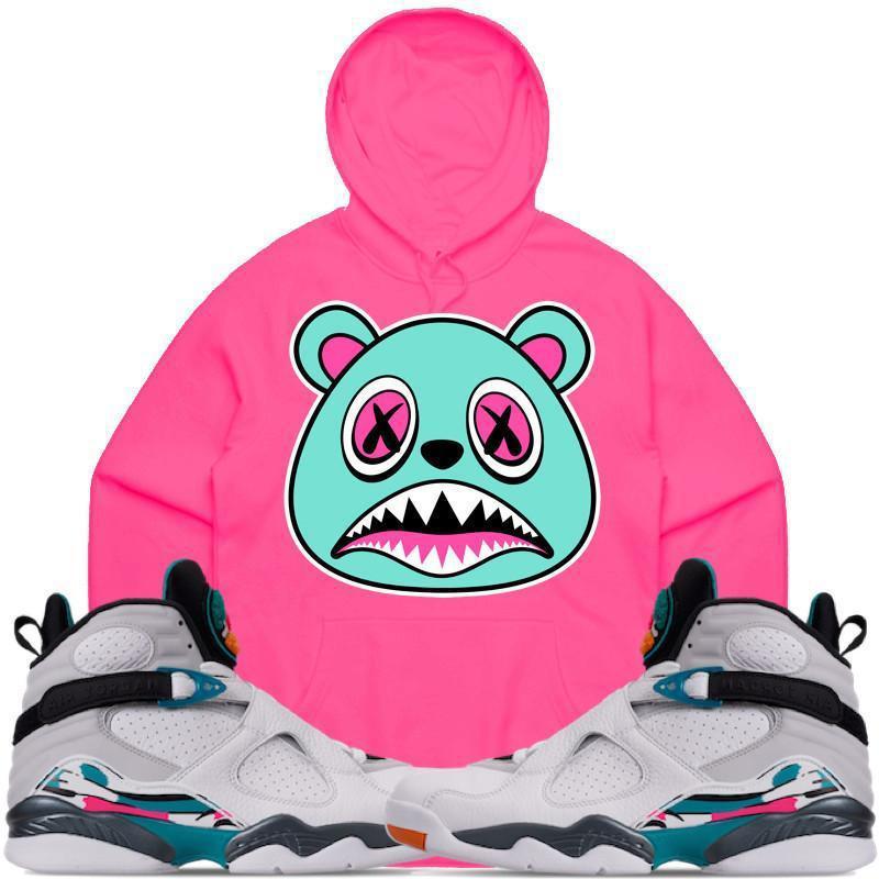 jordan-8-south-beach-baws-hoodie-match-pink