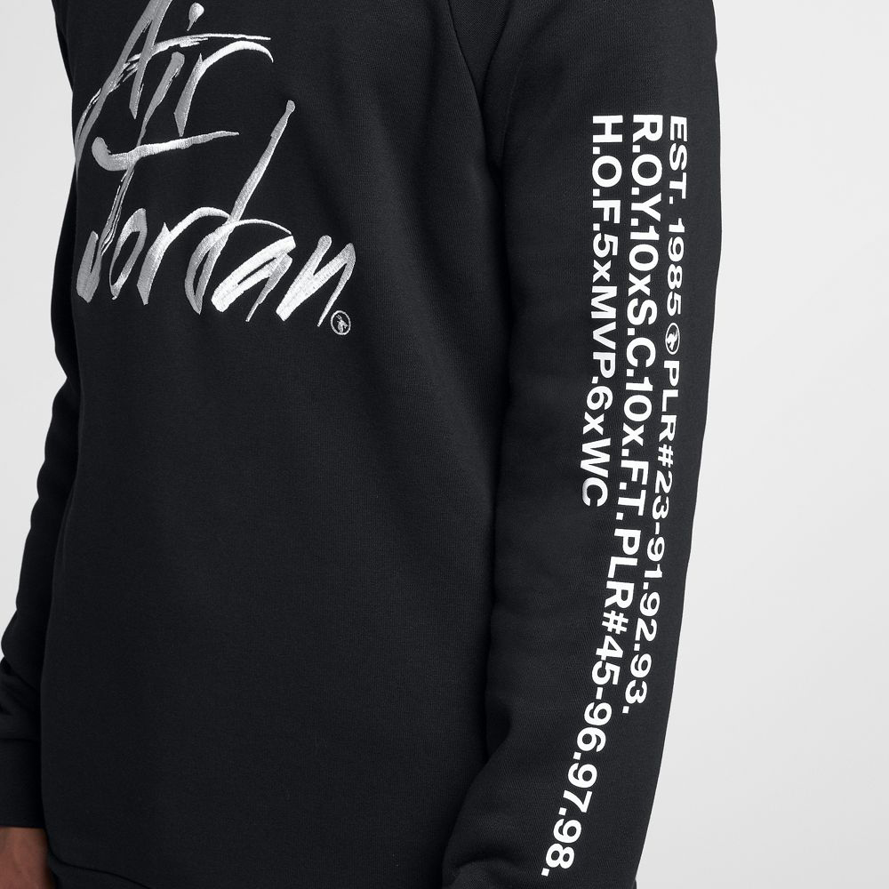 jordan-8-south-beach-crew-sweatshirt-3