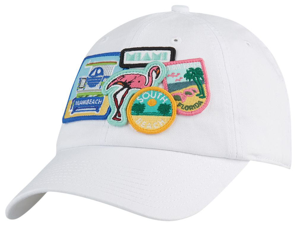 jordan-8-south-beach-hat-match-1