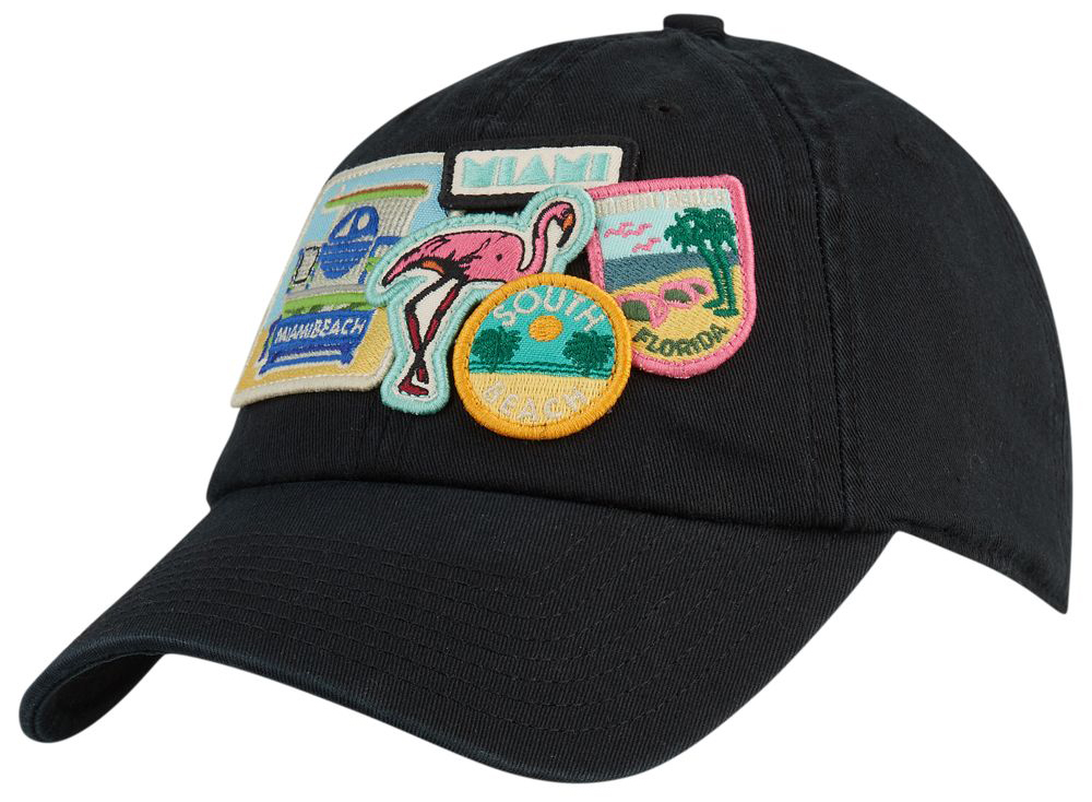 jordan-8-south-beach-hat-match-2