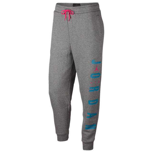 jordan-8-south-beach-jogger-pants-match