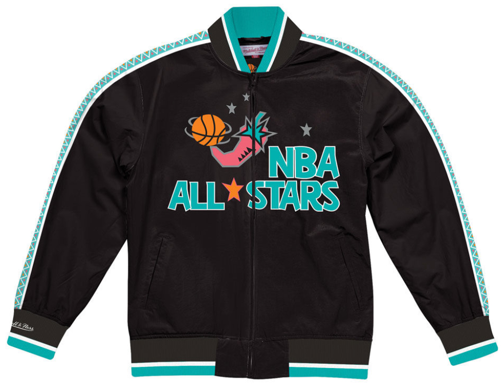 jordan-8-south-beach-nba-all-star-retro-jacket-match-1