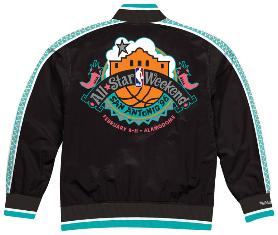 jordan-8-south-beach-nba-all-star-retro-jacket-match-2