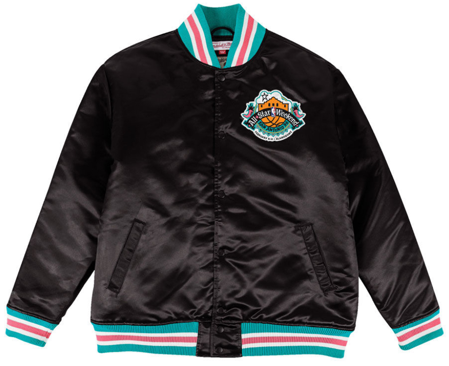 jordan-8-south-beach-nba-all-star-retro-satin-jacket-match-1