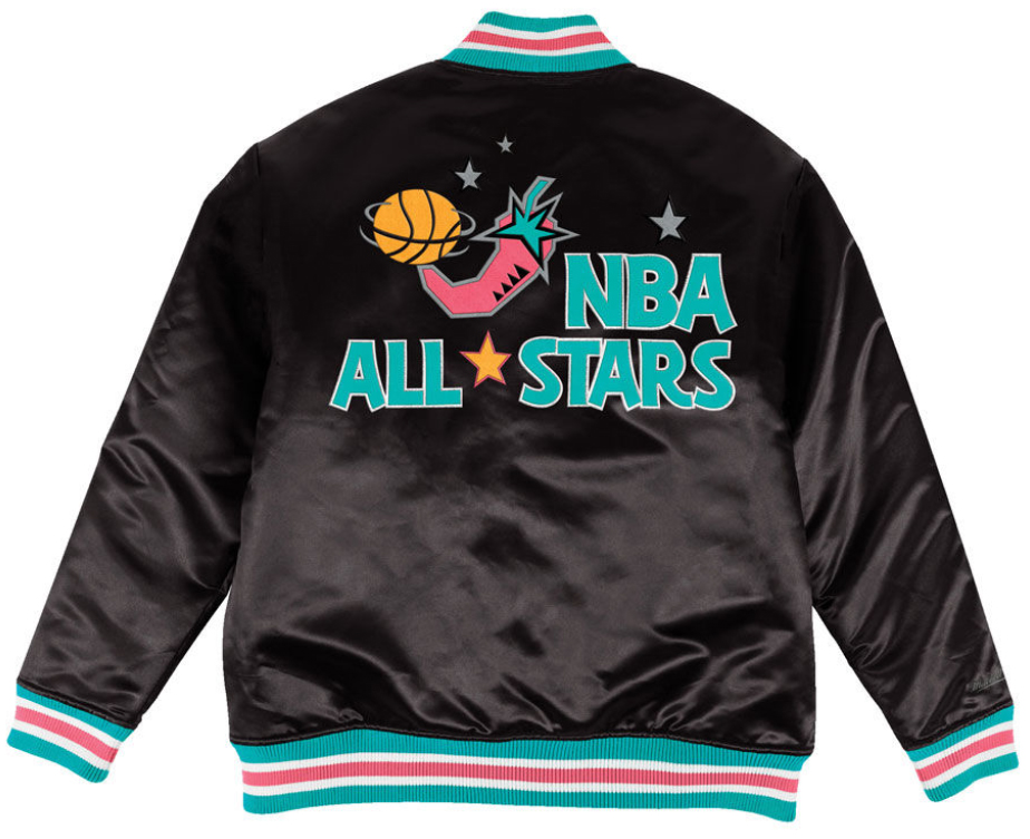 jordan-8-south-beach-nba-all-star-retro-satin-jacket-match-2