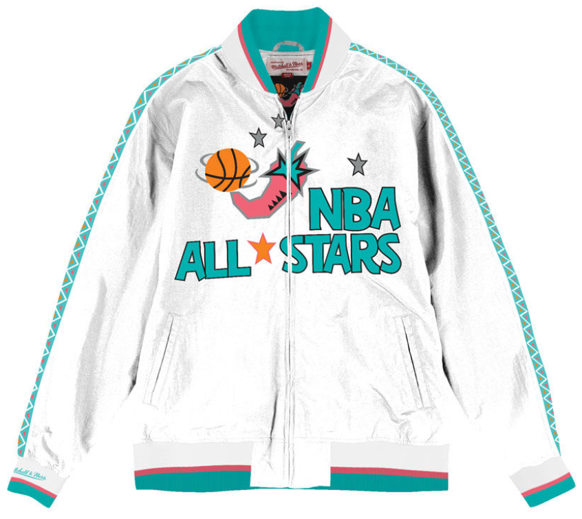jordan-8-south-beach-nba-all-star-retro-warm-up-jacket-match-1