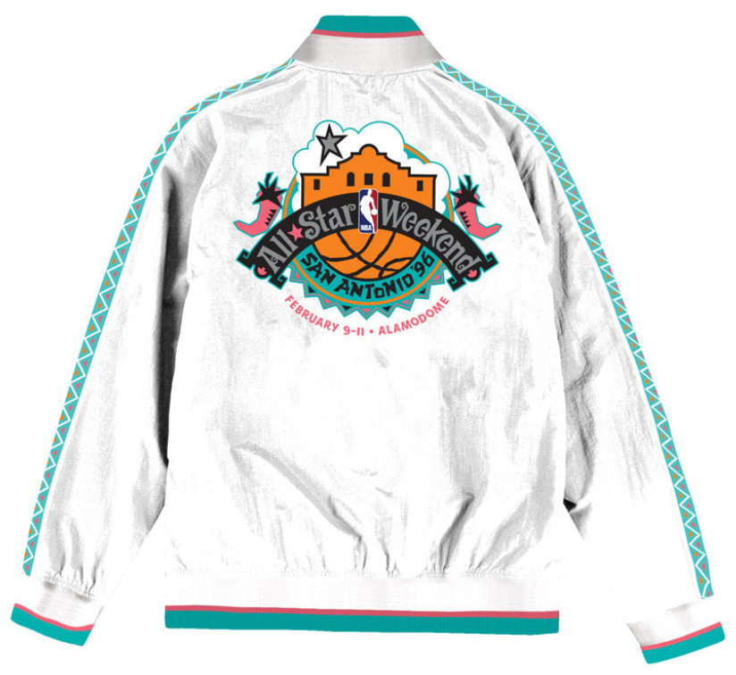 jordan-8-south-beach-nba-all-star-retro-warm-up-jacket-match-2