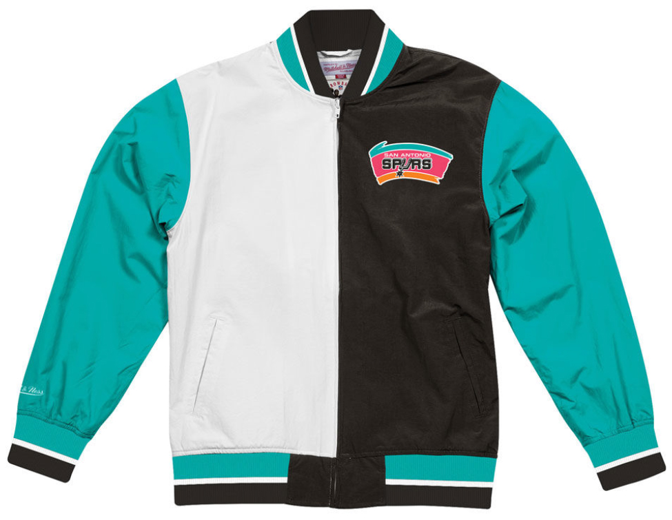 jordan-8-south-beach-nba-spurs-retro-jacket-match-1