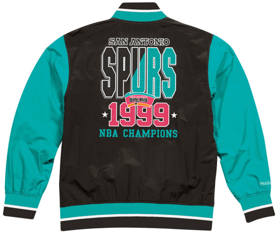 jordan-8-south-beach-nba-spurs-retro-jacket-match-2