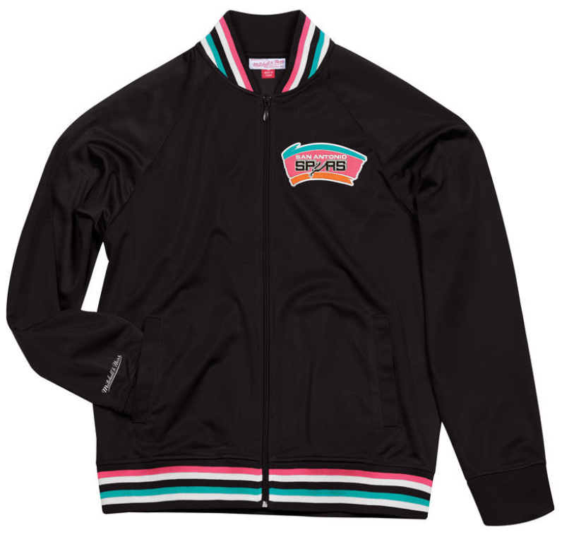 jordan-8-south-beach-nba-spurs-retro-track-jacket-match-1