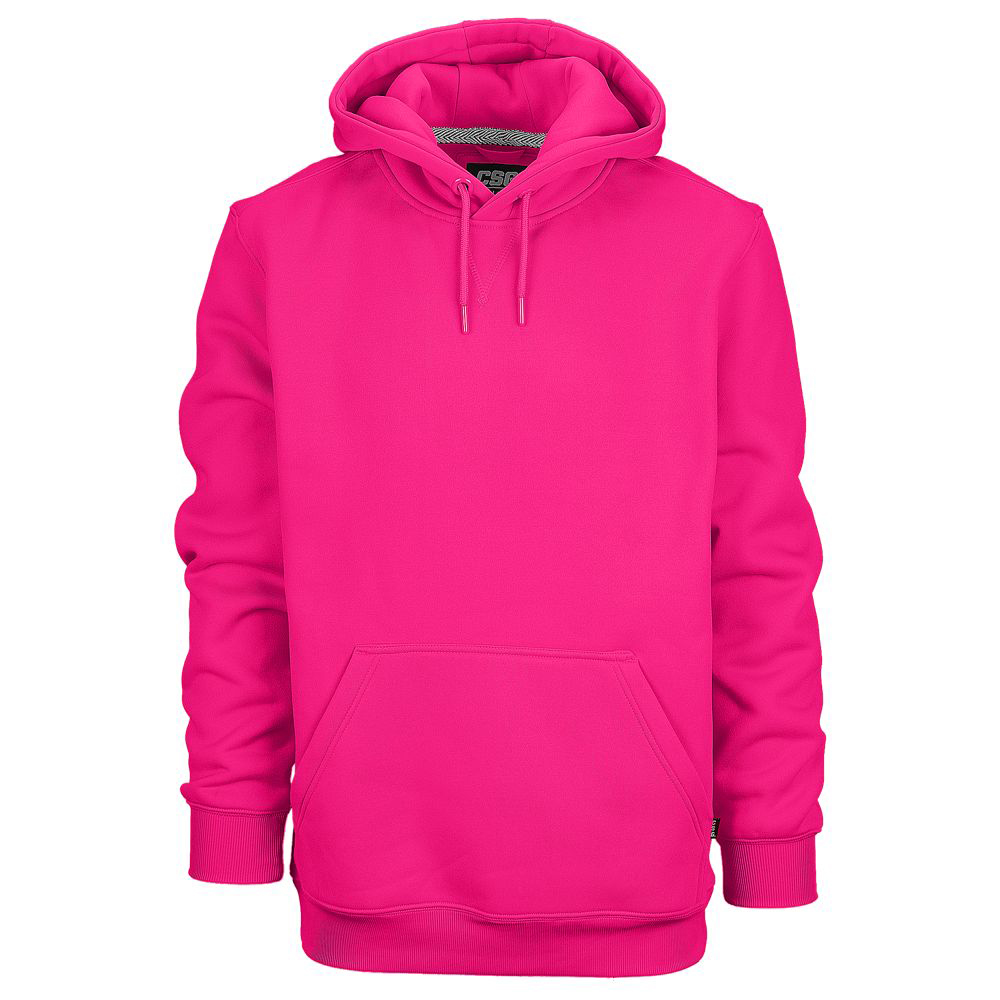 jordan-8-south-beach-pink-hoodie-match