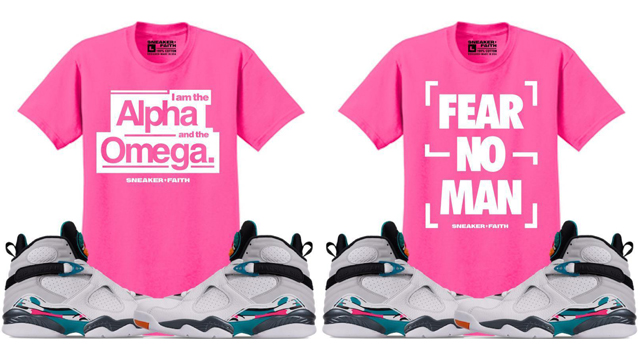 jordan-8-south-beach-sneaker-faith-shirts