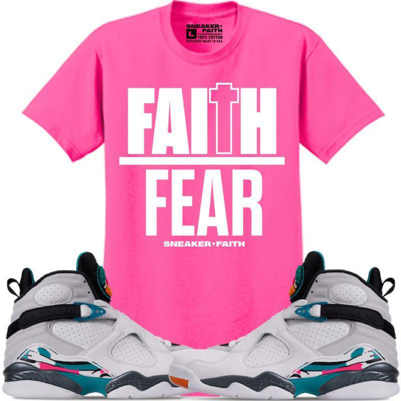jordan-8-south-beach-sneaker-tee-match-3