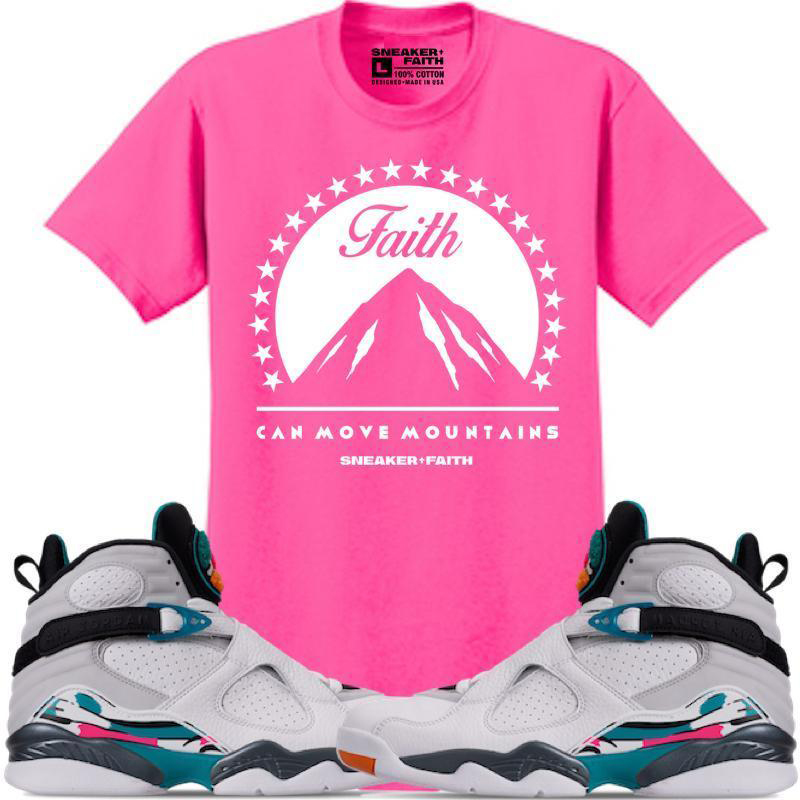 jordan-8-south-beach-sneaker-tee-match-6