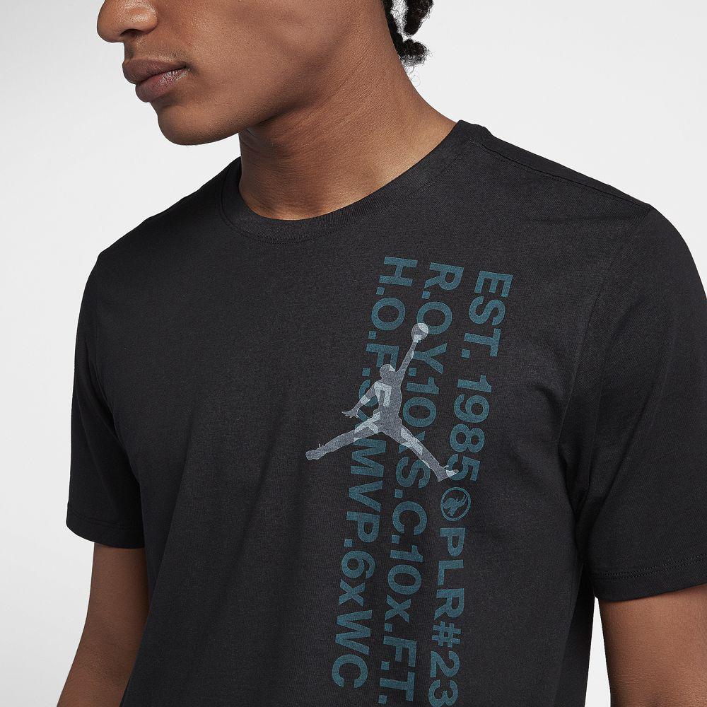 jordan-8-south-beach-t-shirt-1
