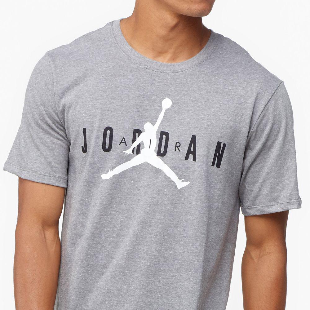 jordan-8-south-beach-t-shirt-3