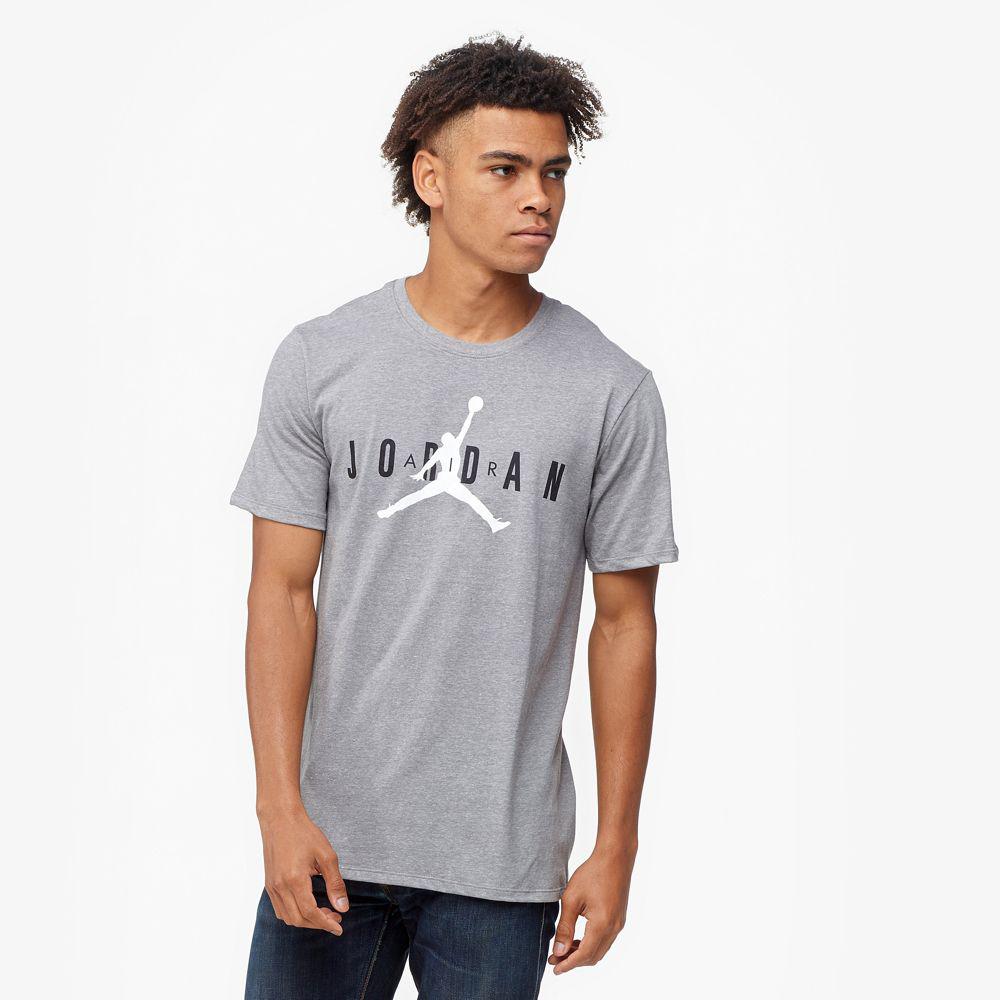 jordan-8-south-beach-t-shirt-4