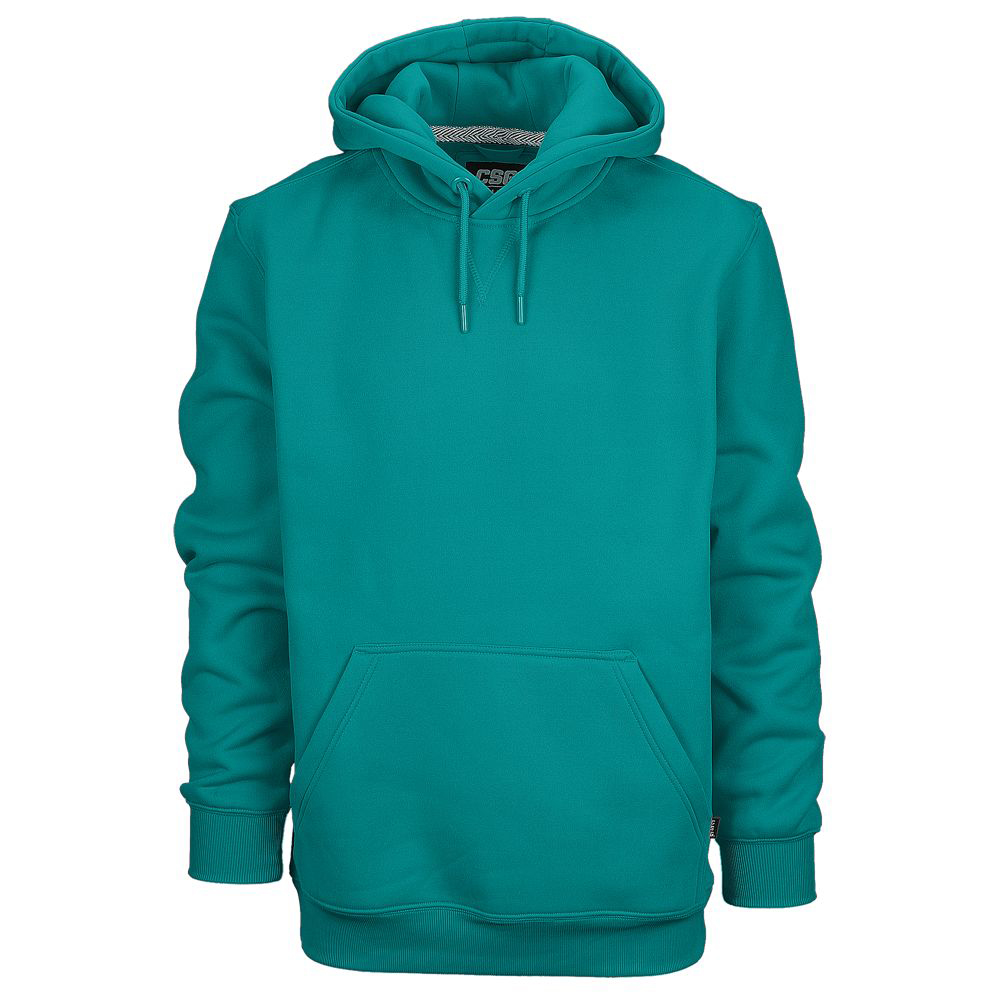 jordan-8-south-beach-turbo-green-hoodie-match