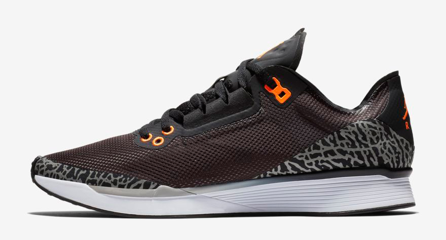 jordan-88-racer-night-stadium-release-date