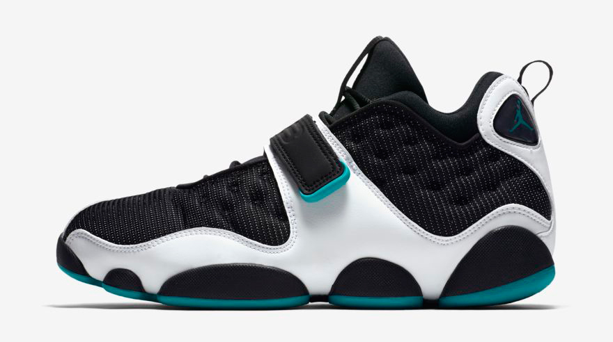 jordan-black-cat-turbo-green-release-date